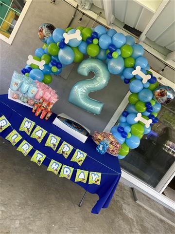 DG&D balloons image 2