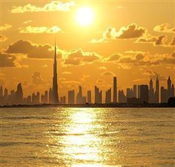 DISEÑADORES PARA DUBAI Y QATAR image 4