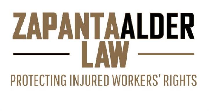 ZAPANTAALDER LAW image 1