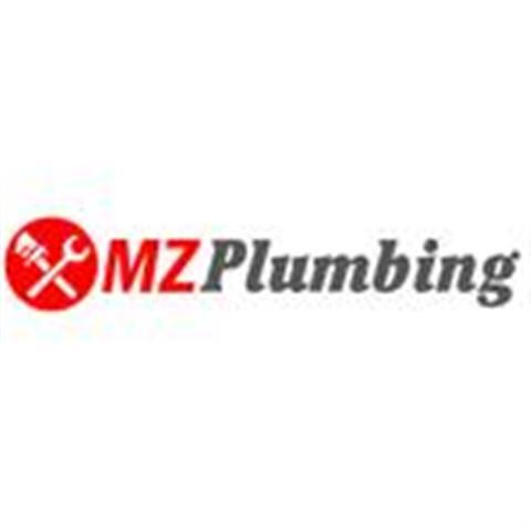 MZ Plumbing image 1