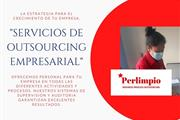 Limpieza y Outsourcing