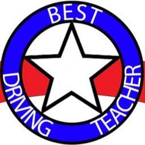 Best Driving Teacher Grace image 1