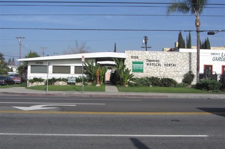 North Hollywood Dental Group image 3