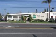 North Hollywood Dental Group thumbnail 3
