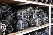 Glen's Auto Parts thumbnail 4