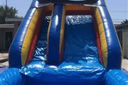 Jumpers para fiestas thumbnail