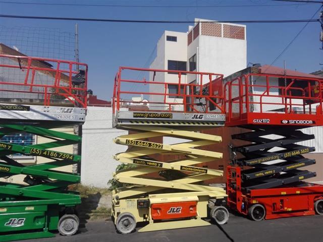 Grupo ARAL Querétaro image 1