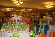 BOOK YOUR SUMMER EVENT