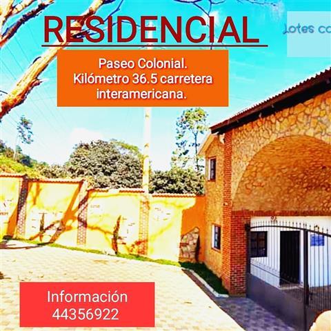 Oro inmobiliaria image 1