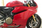 $7000 : 2016 DUCATI 1299 PANIGALE ABS thumbnail