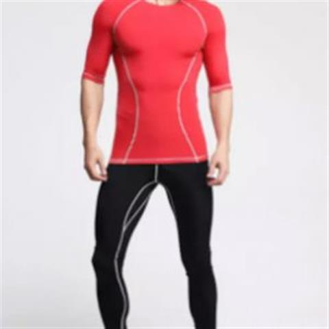 $10 : Gym Clothes From Activewear image 1
