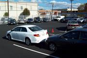 Newark Autobody thumbnail 3