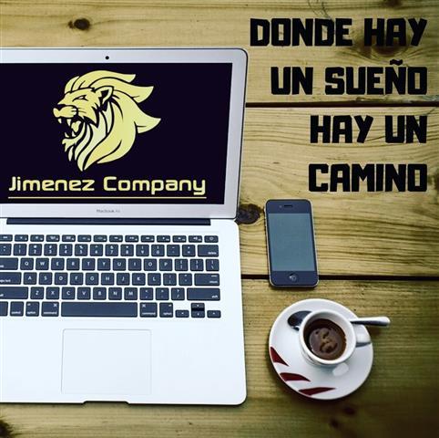 Jimenez Company image 10