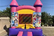 Castillo Paty rental thumbnail 3