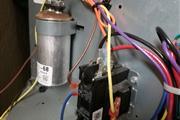 ELECTRISIDAD EMERGENCIAS 24 HR