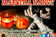 MAGIA BLANCA EN TAMPICO MX en Tampico