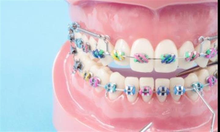 Dentistry of Oxnard image 2
