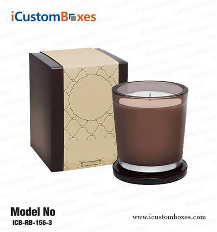 Candles Boxes at huge discount image 1