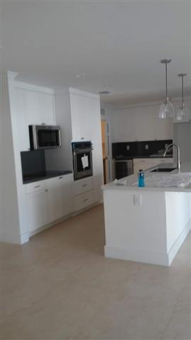 Abraham Kitchen Remodeling image 5