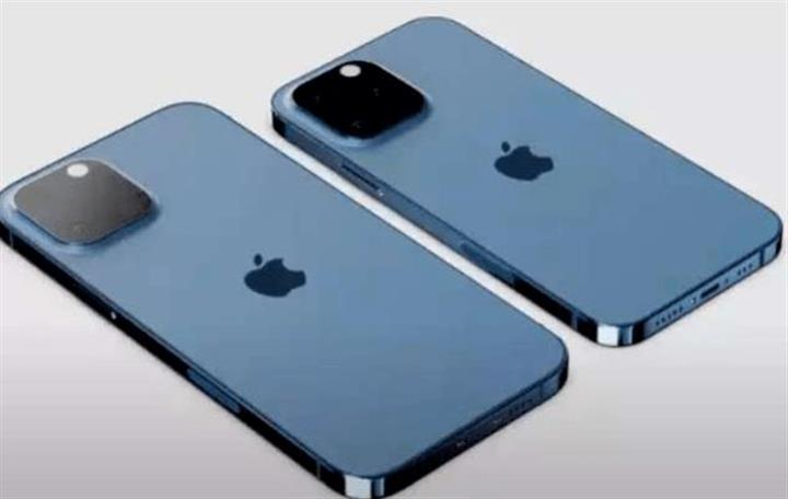$1000 : iphone 13 pro max image 3