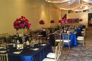 La Luna Banquet Hall thumbnail 4