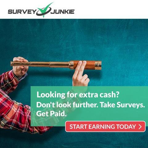 Gana Dinero con Encuestas image 1