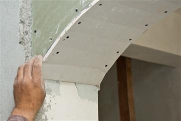 Servicio de Pintura y Drywall image 3