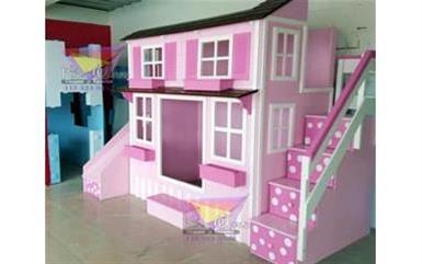 Recamaras y muebles Infantiles image 3