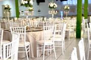 Wilmington Event Center thumbnail 4