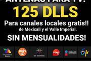 Inter TV Wireless