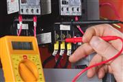 Morsa Electricista thumbnail 2