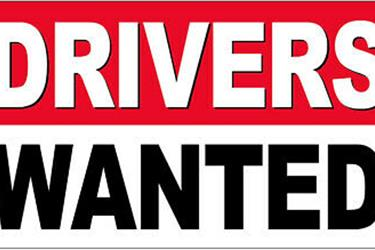Truck Driver Needed Class A en Los Angeles