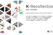 K-Recollection