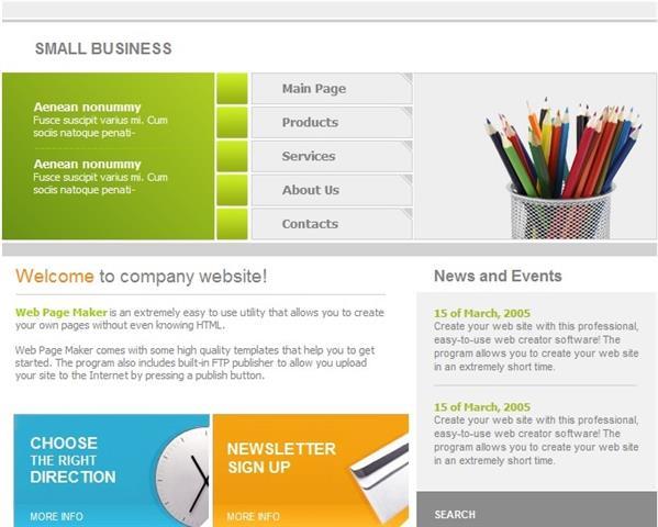 Marketing Masivo Online image 4
