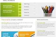 Marketing Masivo Online thumbnail 4