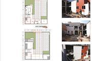 Sarquitec Taller de Diseño thumbnail 2