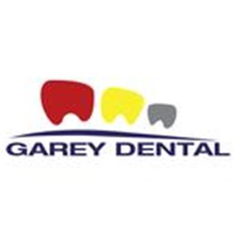 Garey Dental image 1