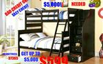 Only $30 Downpayment!!! en Los Angeles