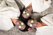 Corpus Massage Therapy Inc.