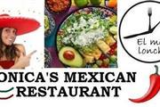 Monicas Mexican Restaurant