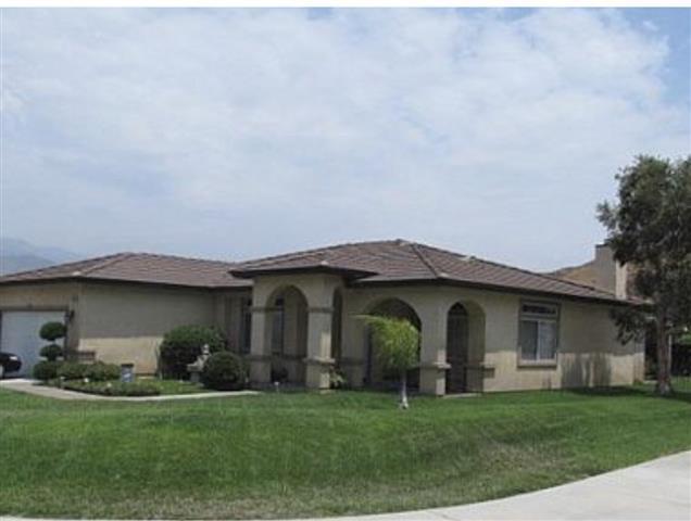 $9900 : Puede comprar casa con itin# image 3