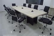 Somos fabricantes de Muebles y Divisiones para of