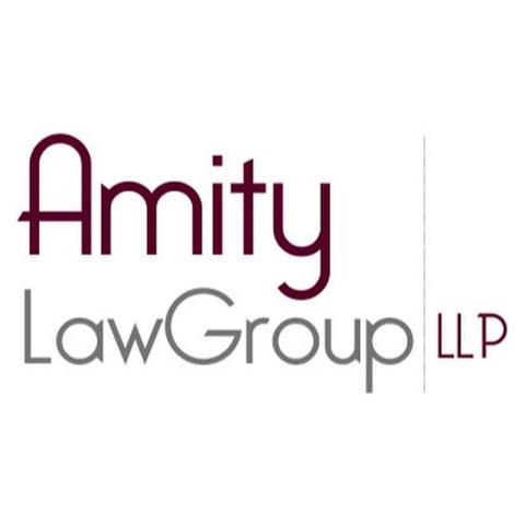 Amity Law Group, LLP image 1