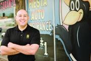 Fiesta Auto Insurance thumbnail 2