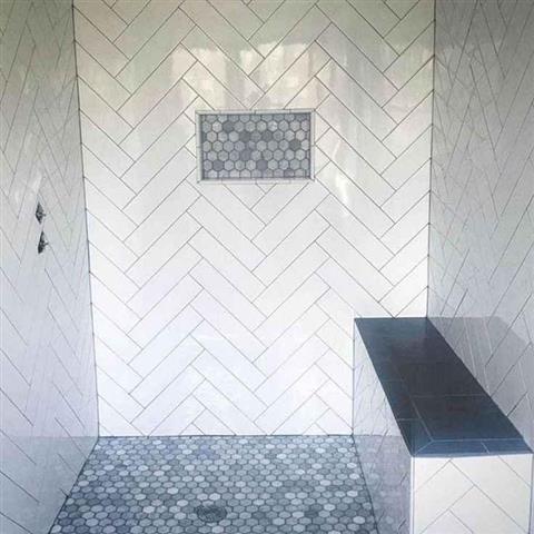 MM tile y Remodelaciones image 1