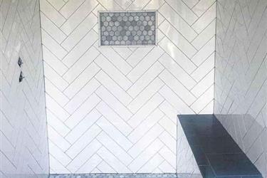 MM tile y Remodelaciones en Los Angeles County