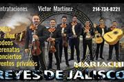 Mariachi reyes de Jalisco thumbnail 2