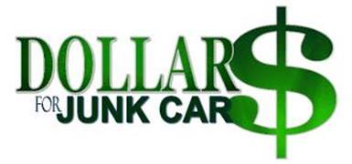 We buy junk cars and trucks image 3