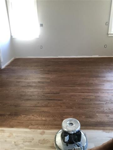 Mauricio harwood flooring image 3