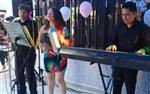 Tecladista eventos en CDMX en Mexico DF